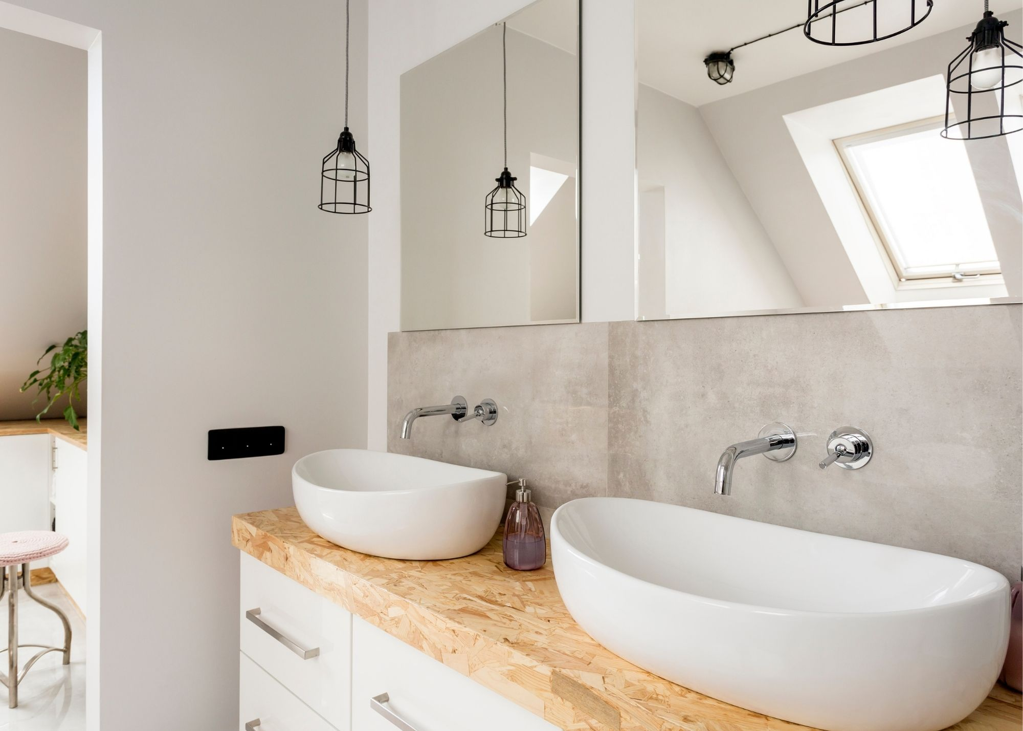remodeling contractor tucson